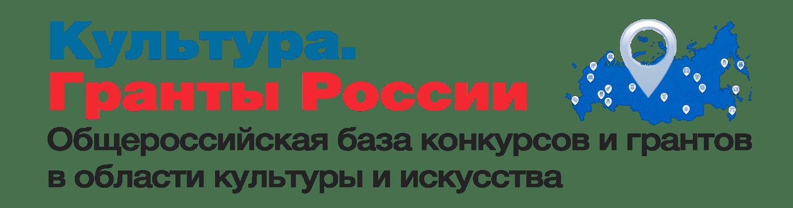 banner-190x50